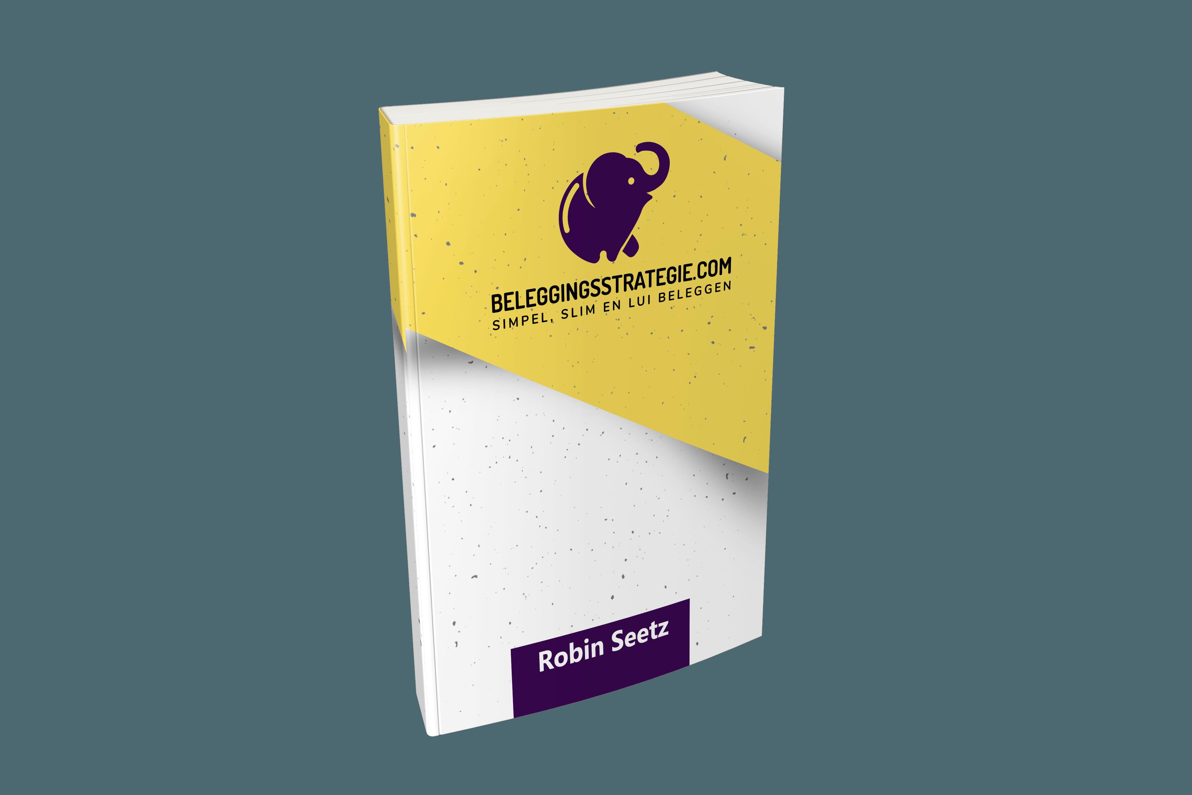 3D e-book