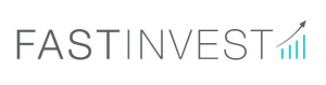 logo fastinvest