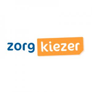 Beste vergelijkingswebsite zorgverzekering 2020
