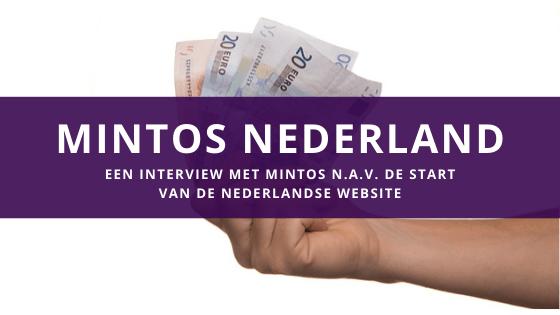Mintos Nederland